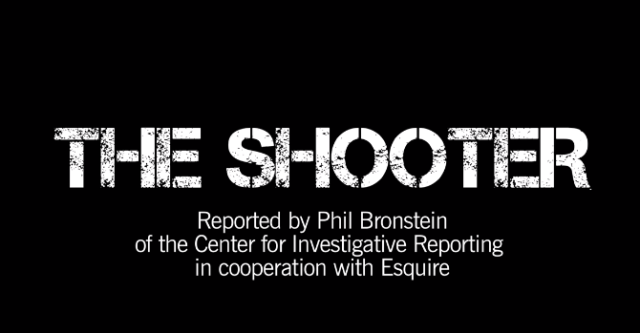 the shooter navy seal documentary