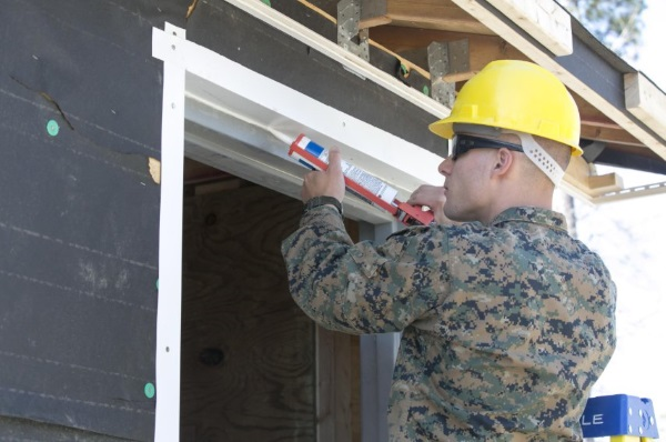 engineering - best marine corps jobs