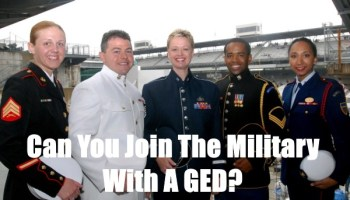 41 Questions To Ask A Military Recruiter (And 5 Lies To