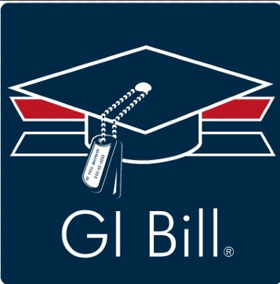 Montgomery GI bill can help pay for college