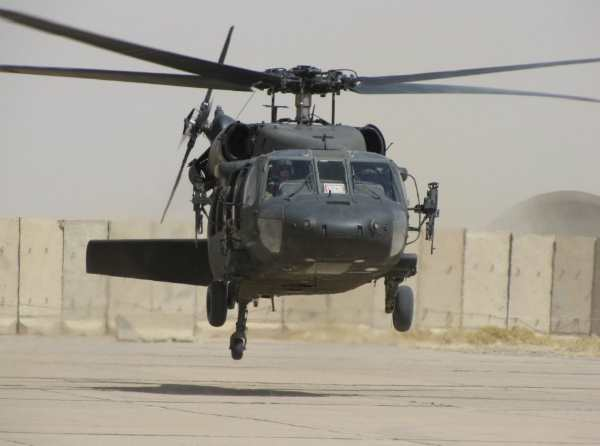US Army High School To Flight School: How To Get In And More