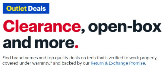 best buy military discount do they have one or not best buy military discount do they