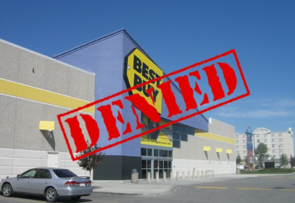 best buy military discount do they have one or not best buy