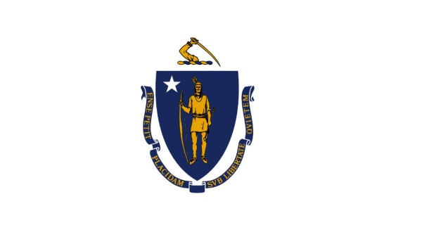 massachusetts military benefits