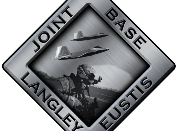 Joint Base Langley- Eustis