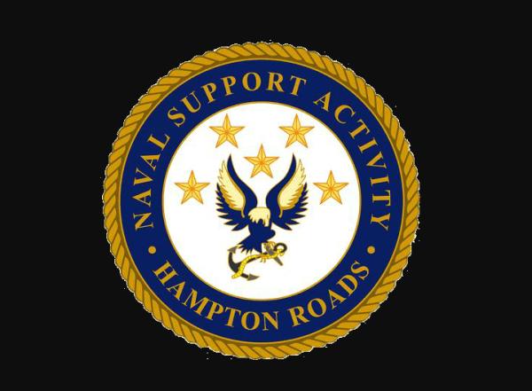 NSA Hampton Roads