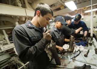 navy engineman - en