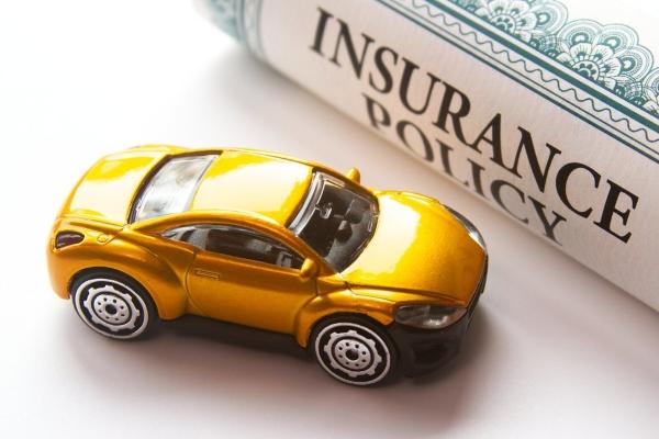 car insurance military discounts