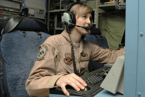 Army Cryptologic Linguist Duty Stations