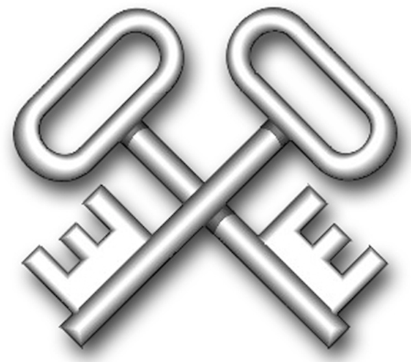 LS Badge