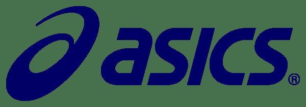 Asics Military Discount: No Discount
