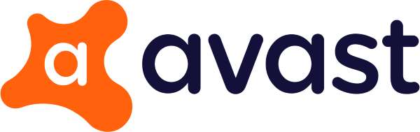 avast military discount
