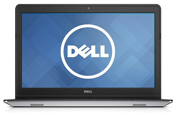 dell military deals and promos