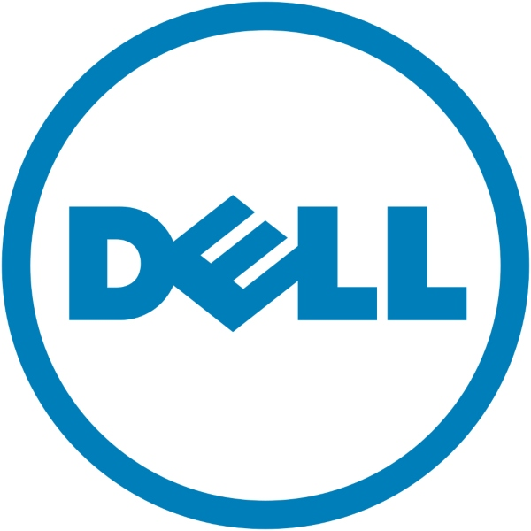 dell military discount