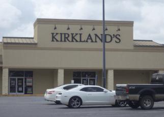 kirklands military discount