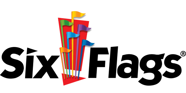 Six Flags Military Discount Save 20 40 At The Theme Park