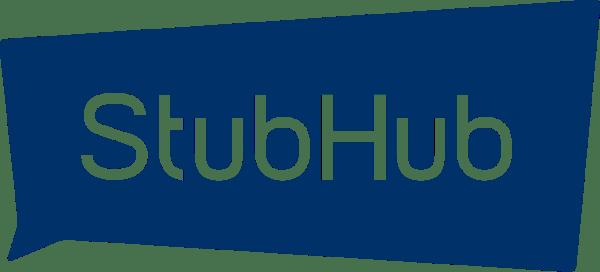 stubhub military discount