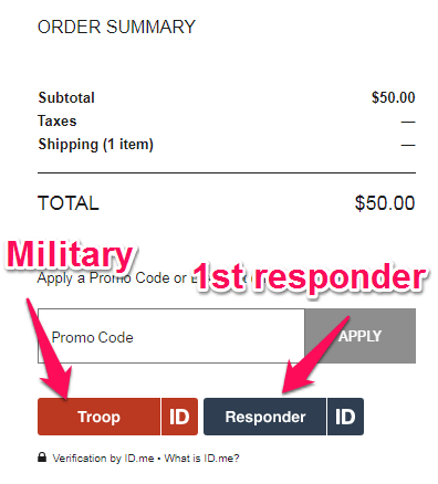 under armour military firefighter and police discount