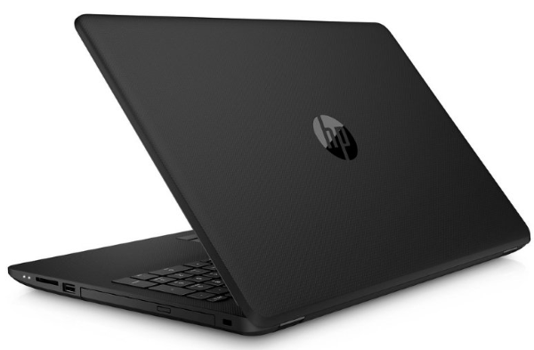 hp laptop military discount