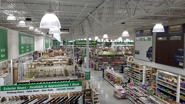 Menards Military Discount: No Discount, But 5 Other Ways To Save $
