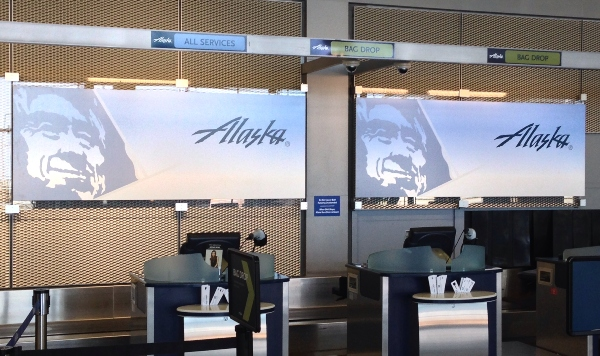 alaska airlines discount codes military