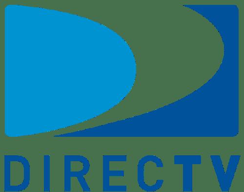 directv military discount