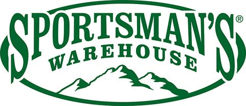 sportsmans warehouse military discount