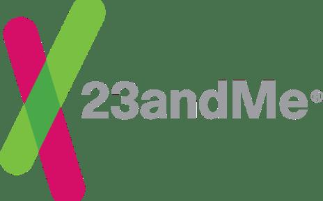 23andme military discount