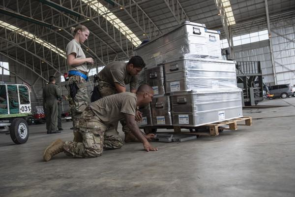 Army Unit Supply Specialist - MOS 92Y