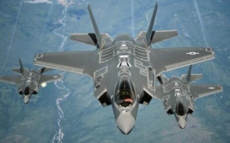 asvab scores for air force jobs