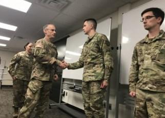 army mos jobs asvab requirements
