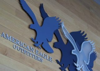American Eagle Military Discount