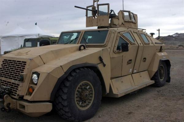 Motor T Marines MOS 3521-3531: 2019 Career Details