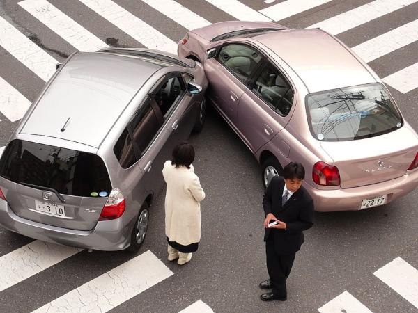 progressive cheap car insurance