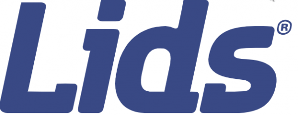 Lids Military Discount