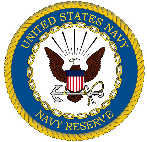 Navy Reserve Benefits