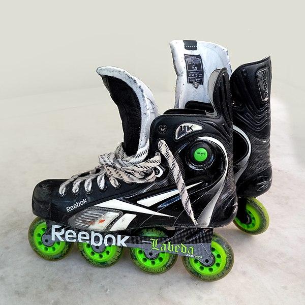 Reebok Inline Skates