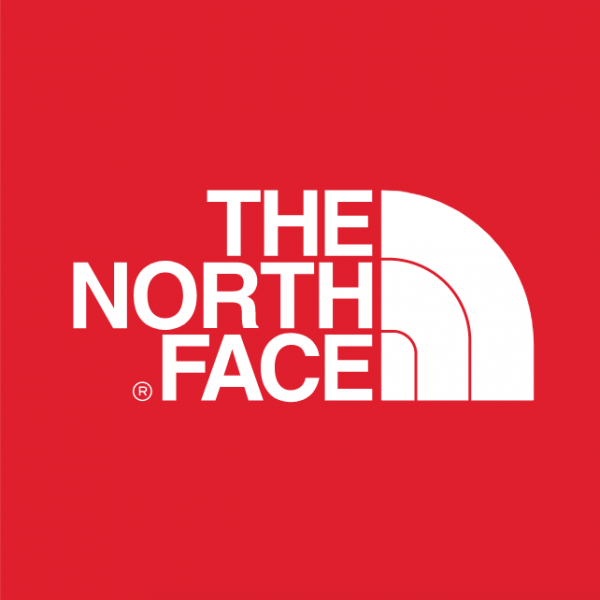 The North Face Military Discount