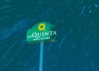 La Quinta Military Discount