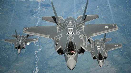 us air force vs us army