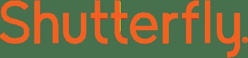 shutterfly veterans discount
