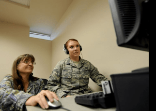 Defense Language Aptitude Battery (DLAB) Test Guide
