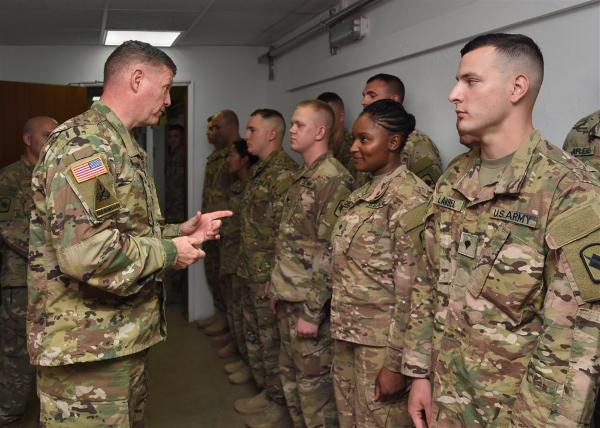 army mos bonuses
