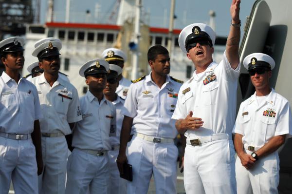 navy hpsp guide