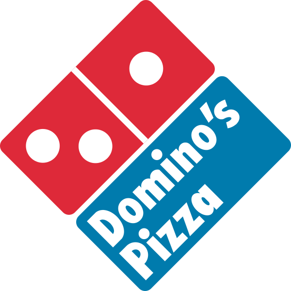 Dominos Military Discount