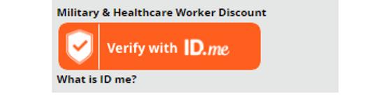 ID.me icon