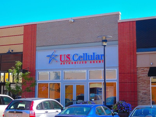 us cellular military discount