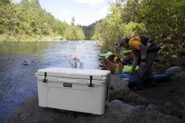 best military coolers