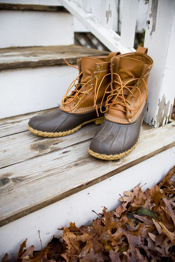 boots-vintage-fall-duck