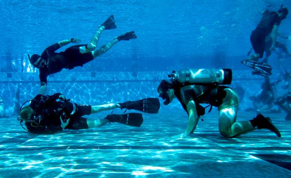 navy seals buds training